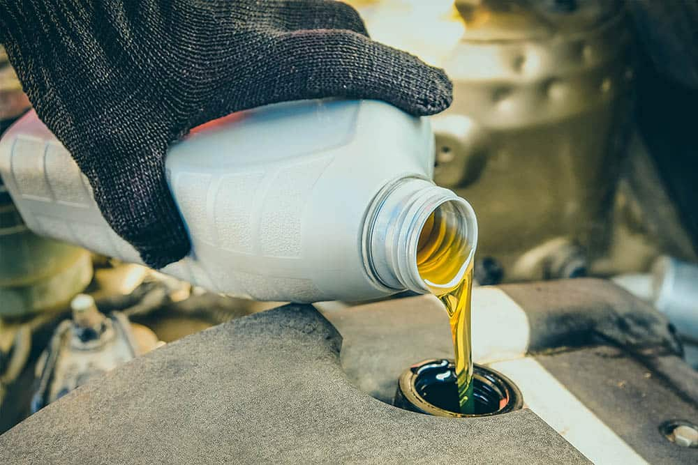 Best Additive to Quiet Engine Noise: The 7 Additives for Noisy Lifters You Need to  Know About