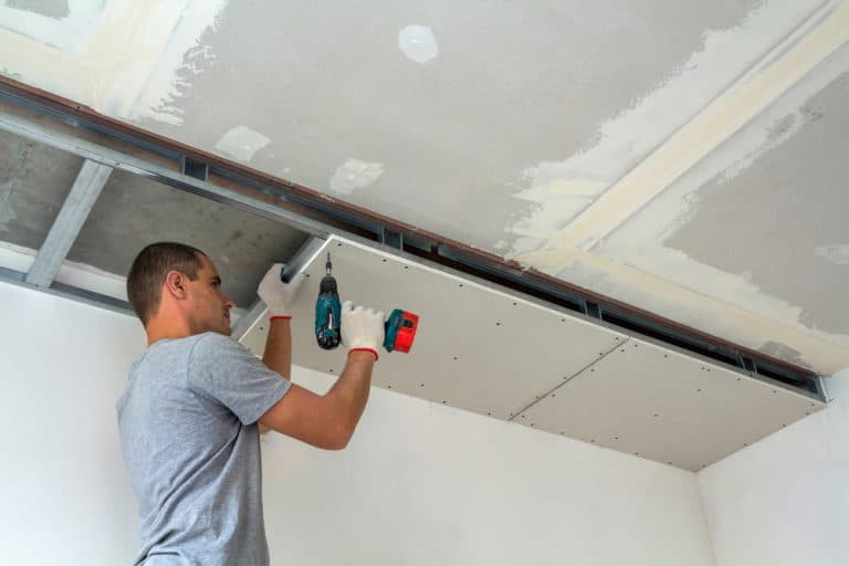 DIY Methods to Reduce The Noise of Your Upstairs Neighbors