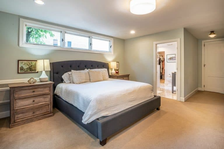 Quiet Bed Frame: Top 7 Bed Frames That Don't Squeak