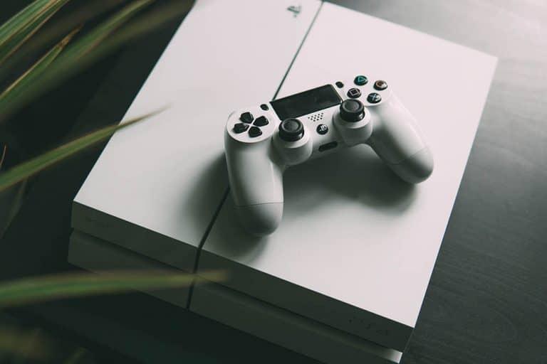 Why Is My PS4 Fan So Loud: 7 Reasons for PS4 Loud Fan